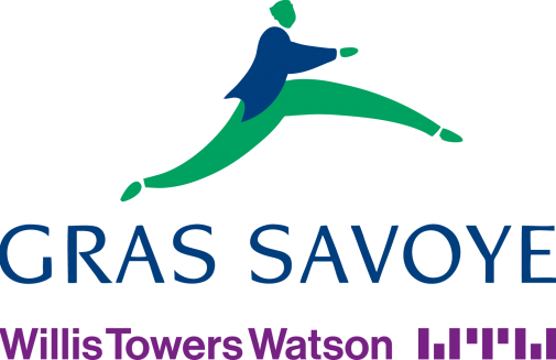 Gras Savoye wtw_logo_hrz_4cp_C