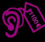 PLV-audio